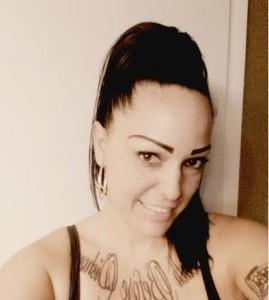 Jessi profile pic